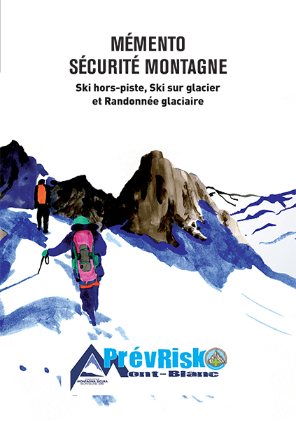 http://www.noemiekukiel.com/files/gimgs/30_securite-en-montagne-1.jpg