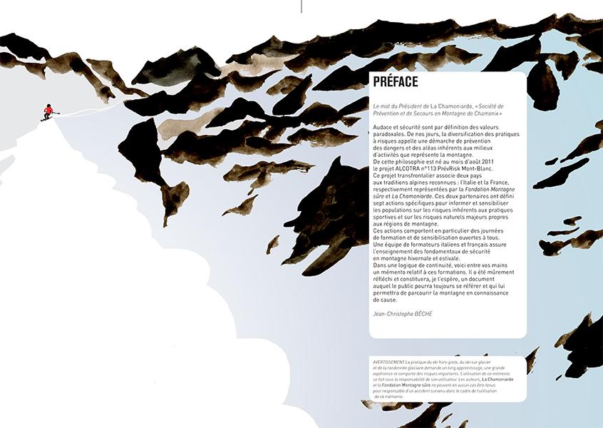 http://www.noemiekukiel.com/files/gimgs/30_securite-en-montagne-2.jpg