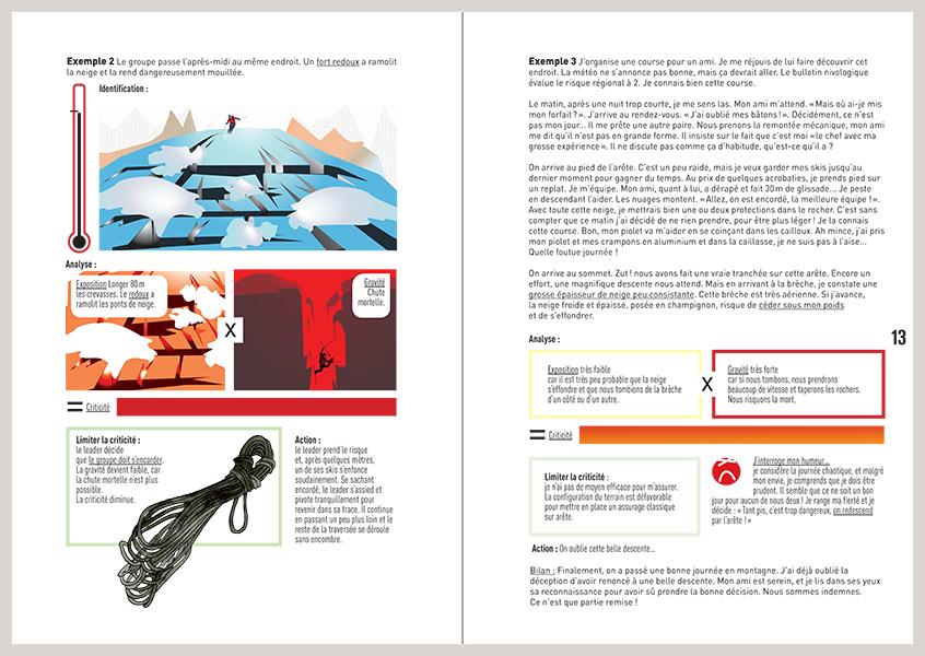 http://www.noemiekukiel.com/files/gimgs/30_securite-en-montagne-7.jpg